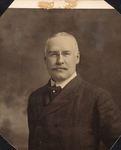 1901-1904, John F. Hill
