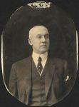 1905-1908, William T. Cobb
