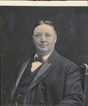 1909-1910, Bert M. Fernald
