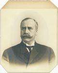 1911-1912, Frederick W. Plaisted
