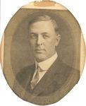 1917-1920, Carl E. Milliken