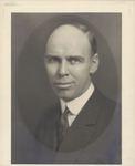 1925-1928, Ralph O. Brewster