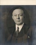 1933-1937, Louis J. Brann