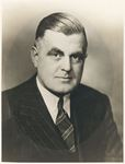 1937-1941, Lewis O. Barrows