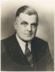1937-1941, Lewis O. Barrows