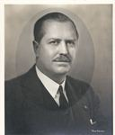 1941-1945, Sumner Sewell