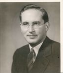 1945-1949, Horace A. Hildreth