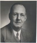 1949-1952, Frederick G. Payne