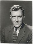 1955-1958, Edmund S. Muskie