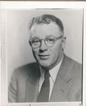 1958, Robert N. Haskell