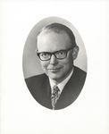 1959-1966, John H. Reed