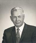 1959, Clinton A. Clauson