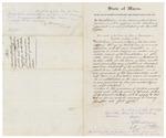 1872-02-28  Bill -