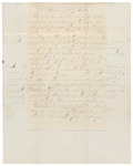 1889-02-01  Petition of Elizabeth M. Allen of Dresden for the right to vote