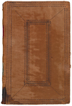 Senate Journal 1825 by Maine State Legislature (5th: 1825)