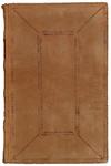 House Journal 1827