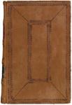 House Journal 1830