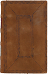 House Journal 1831 by Maine State Legislature (11th: 1831)