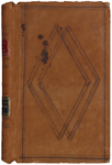 House Journal 1832 by Maine State Legislature (12th: 1832)