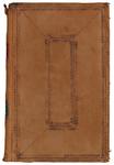 Senate Journal 1827