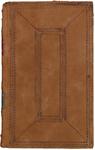 Senate Journal 1829