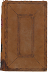 Senate Journal 1830