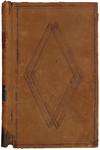 Senate Journal 1832