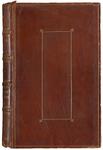 Senate Journal 1835