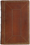 House Journal 1835