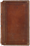 House Journal 1837 by Maine State Legislature (17th: 1837)