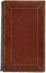 Senate Journal 1840 Regular Session by Maine State Legislature (20th: 1840)