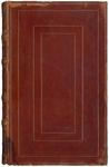 Senate Journal 1841 by Maine State Legislature (21th: 1841)