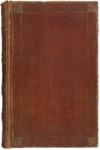 House Journal 1843