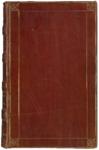 Senate Journal 1844