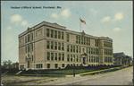 Nathan Clifford School, Portland, ME