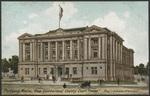 """New Cumberland County Court House"", Portland, ME"