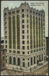 Fidelity Trust Comapny Building, Portland, ME