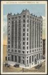 Fidelity Building, Portland, ME