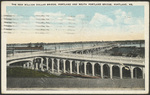 New Million Dollar Bridge, Portland, ME
