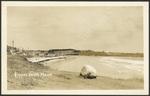 Higgins Beach, ME