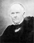 1820-1822, Ashur Ware