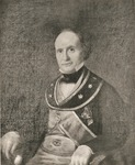 1846-1850, E.B. French