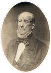 1839-1840, Asaph R. Nichols