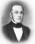 1858-1861, Noah Smith, Jr.