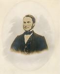 1864-1868, Ephraim Flint, Jr.