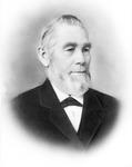 1875-1876, Sidney Perham