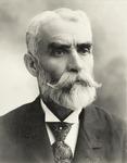 1876-1878, S.J. Chadbourne