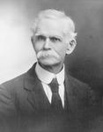 1879-1880, Edward H. Gove