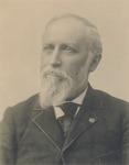 1881-1885, Joseph O. Smith