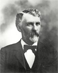 1885-1891, Oramandal Smith